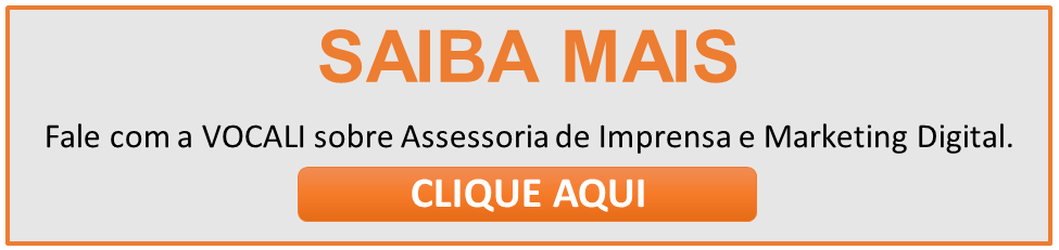assessoria de imprensa e marketing digital